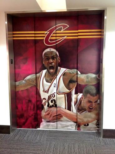7 Elevator wrap_Athletic