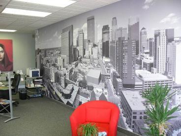 wall-murals-9