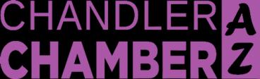 Chandler Chamber AZ