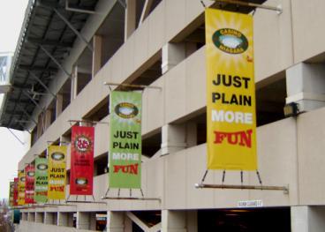 19 Banners_Casino