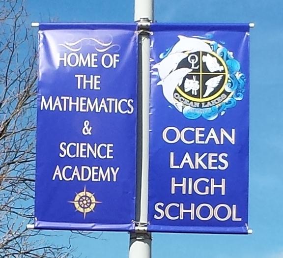 20 Banners_schools