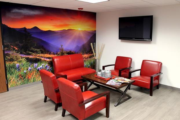 6 Wall Mural_ Interior Design