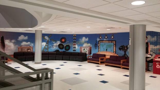 20 wall murals_museum