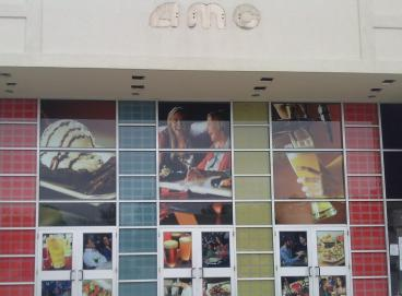 11 Window Graphics_Entertainment