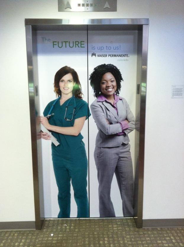 4 Elevator Wrap_Health