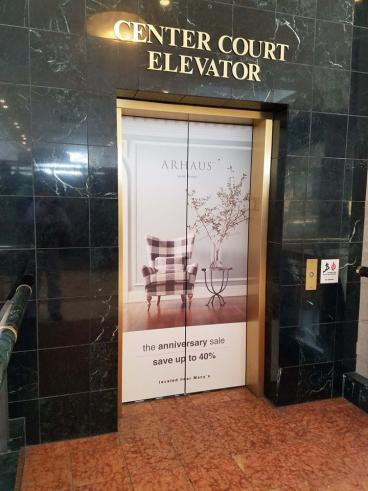 5 Elevator Wrap_ Entertainment