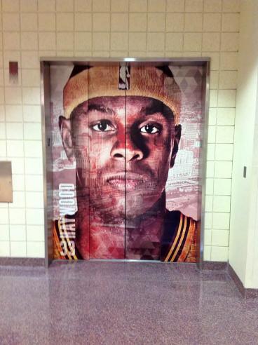6 Elevator Wrap_ Athletic