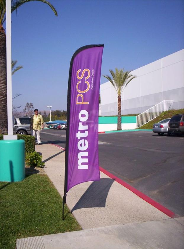 5 Flag_Retail
