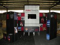 trade-show-07