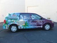 vehicle-wraps-05