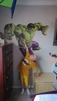 wall-murals-14