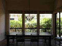 window-graphics-16