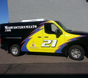 vehicle-wraps-23