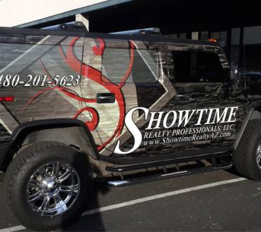 vehicle-wraps-24