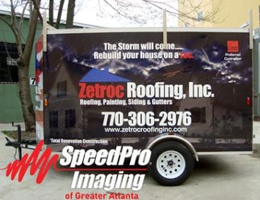 Vehicle Wraps 18