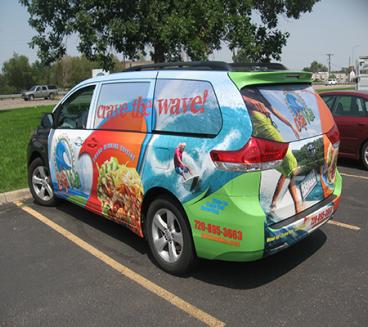 vehicle-wraps-22