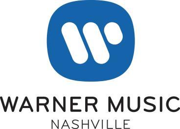 Warner Music Nashville   warnermusicnashville.com