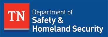 TN Dept. of Homeland Security