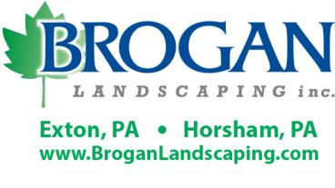 Brogan Landscaping