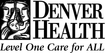 Denver Health comes to SpeedPro for exterior building graphics