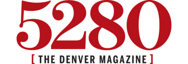 5280 relies on SpeedPro Denver for event graphics