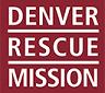 SpeedPro Denver is proud to wrap Denver Rescue Mission vehicles