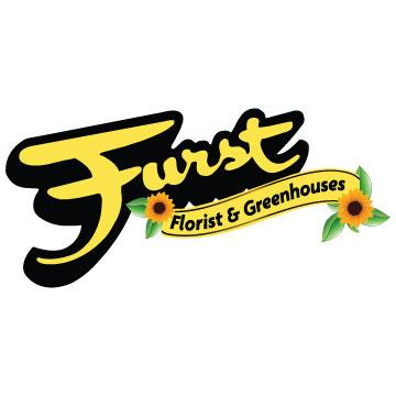 Fleet Vehicle Wraps for Furst Florist in Dayton Ohio