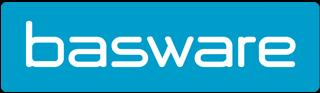 Basware