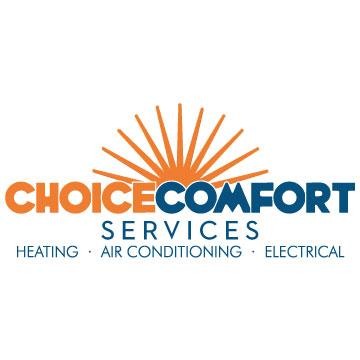 Customer Logo Dayton Ohio