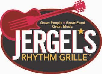 Jergel's Rhythm Grille
