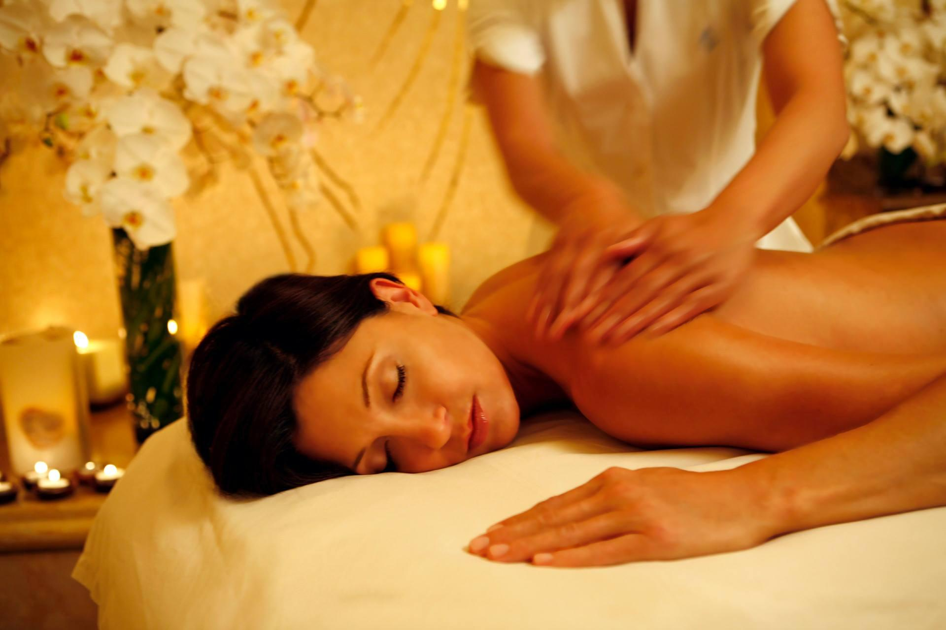 Hot Stone Massage in Weymouth, Braintree, Quincy, Abington, Rockland, and the South Shore