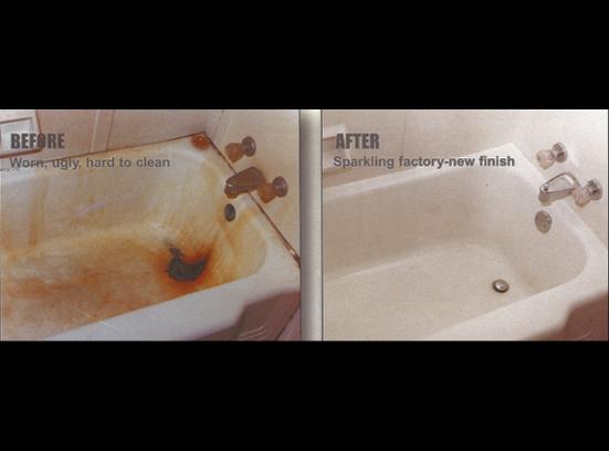 Bathtub Refinishing Salt Lake City Utah.Bathroom Remodeler Sandy Ut Bathroom Remodeling 84085 Artistic