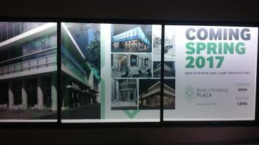 Uptown Window Graphics