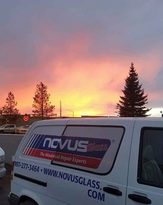 NovusGlass.Com