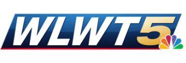 WLWT 5