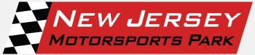 Large Format Printing South Jersey SpeedPro New Jersey Motorsports Park