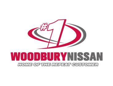 Large Format Printing Woodbury SpeedPro Woodbury Nissan