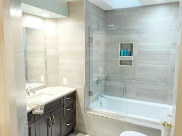 James Residence Tub Shield Thumbnail