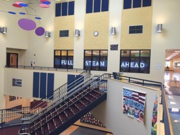 Lakota Elementary School
