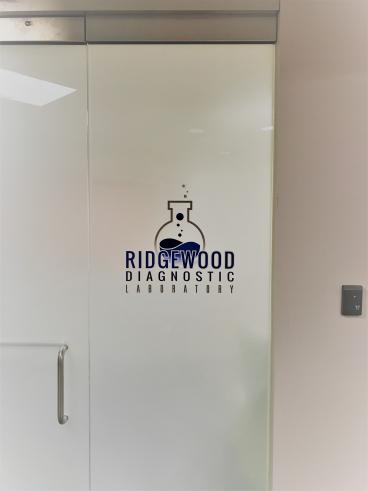 Ridgewood Diagnostic Laboratory