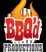 BBQ Productions