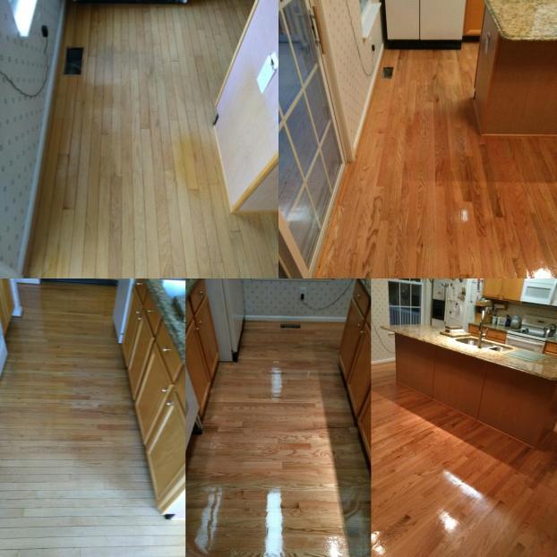 Philadelphia Pa Flooring Contractor Philadelphia Pa Flooring