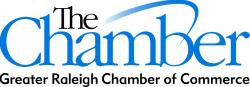 Raleigh Chamber Member