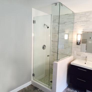 Frameless Shower Thumbnail