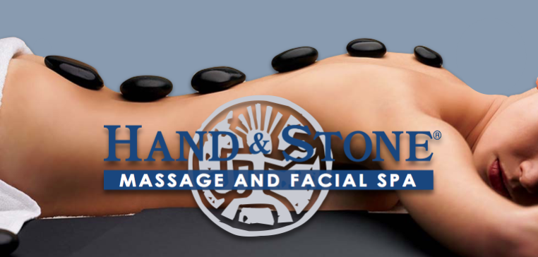 Treat yourself or loved one with our relaxing Hot Stone Massage - Our Signature Massage!