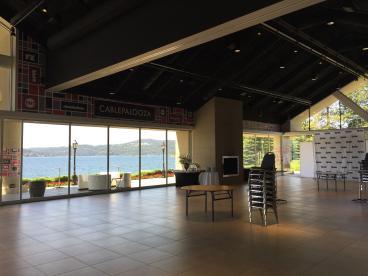 Comcast Cablepalooze 2016 Coeur d'Alene Idaho