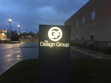 Great Floors Design Group