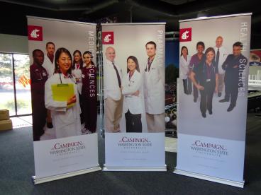 WSU Health Sciences