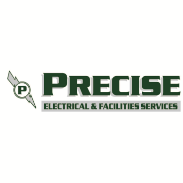 Precise Electrical & Facilities Services