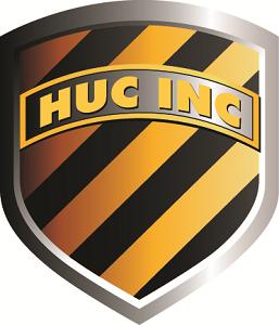 HUC Inc